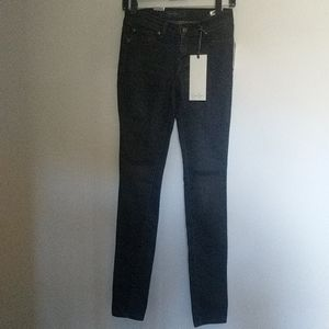 NWT Jessica Simpson Jeans Jeggings